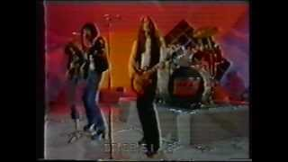 Watch Thin Lizzy Its Only Money video