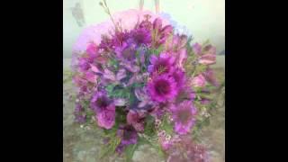 Decoraciones Margarita - Arreglos Florales