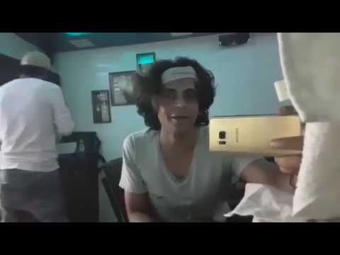 Mashoor Gulati And Kapil Sharma Fun Behind The Scenes Of The Kapil Sharma Show thumbnail