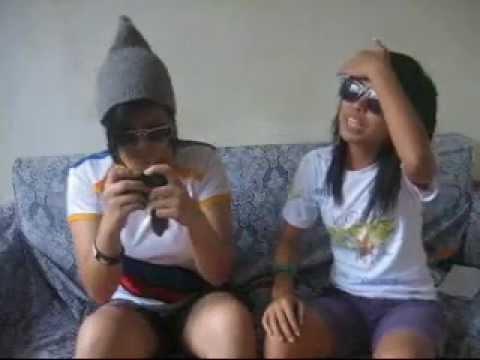 Mga bagay na ayaw ng mga babae sa mga lalaki :)