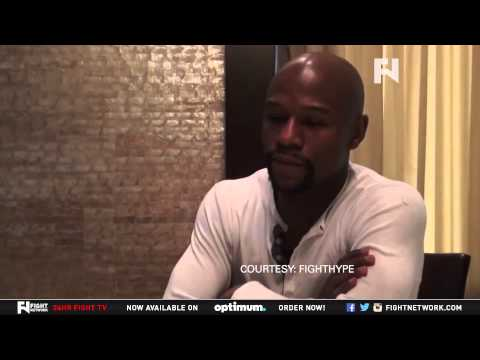 Will Floyd Mayweather vs. Manny Pacquiao Happen?