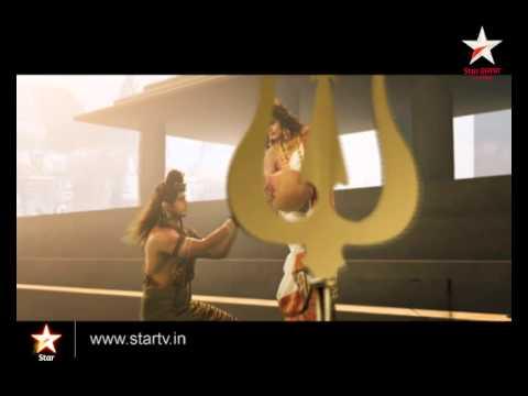 Mahalaya, Starts 15th Sep At 5.30 Pm video