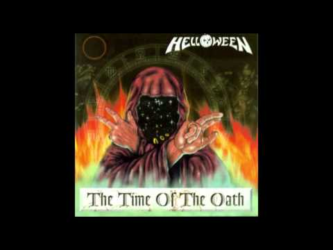 Helloween - A Million To One