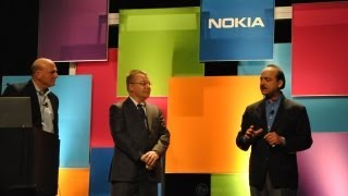 Rumor Roundup_ Nokia Windows 8 Tablets and the Galaxy S3!