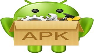 download lagu Download Any Android Apps APK Files Out Any Android gratis