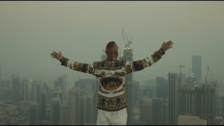KOLLEGAH in Dubai - Making of DEAR LORD und LÖWE