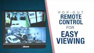 How to install the DVR4-950 Kits.mp4