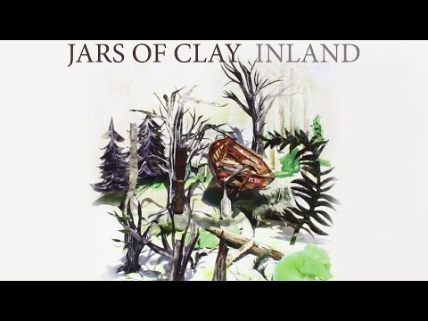 Jars Of Clay - Left Undone