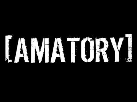 Amatory - Ace of Spades