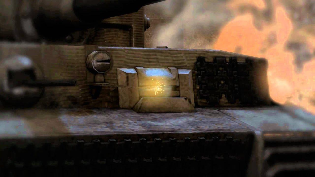 lego sniper elite 3