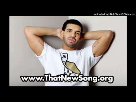 Drake - Heat Of The Moment