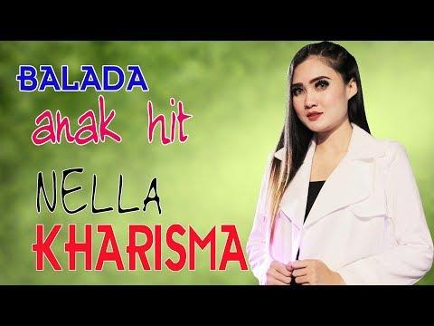 download lagu Nella Kharisma - Balada Anak Hits gratis