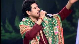 Darshan De Do Vaishno Mata [Full Song] Maiya Ki Ho Gayi Full Kripa