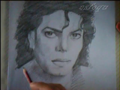 [R.I.P] Tribute - Rey del POP - Michael Jackson - King of POP