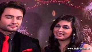 Download ITA AWARDS 2013 -- EXCLUSIVE FULL SHOW -- Indian Television Awards 2013 - uncut 3Gp Mp4