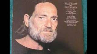 Watch Willie Nelson Pilgrim Chapter 33 video