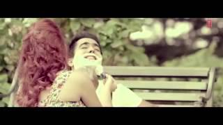 download lagu Soch Hardy Sandhu Full  Song Romantic Punjabi Song gratis