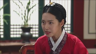[Flowers of the prison] 옥중화- Jin se yeon, Feign will shaman 20160717 3.22 MB