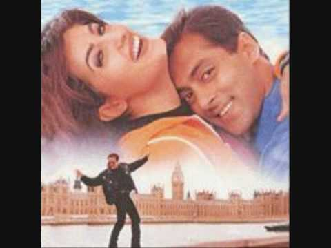 Madhosh Dil Ki Dhadkan - ViolinPiano Sheet Music by SheetMelodies...