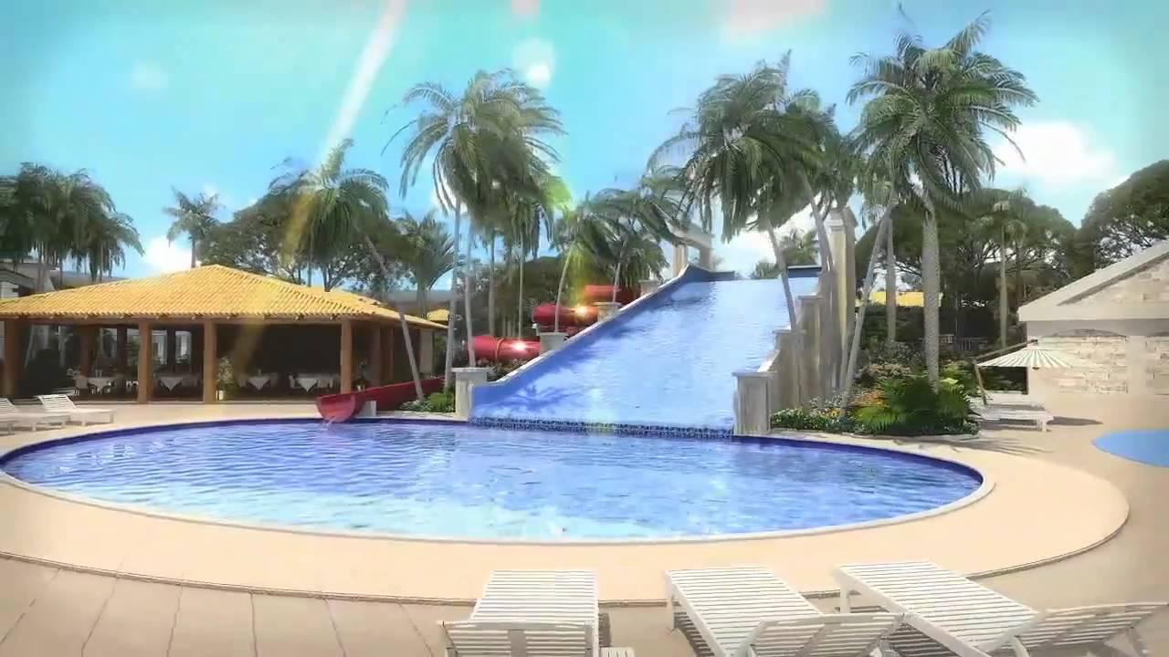 L 39 acqua diroma novo complexo hoteleiro do grupo diroma youtube - Depurare l acqua di casa ...