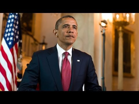President Obama's commitment to fully fund the post-9/11 GI Bill