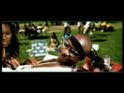 Ja Rule Ft Case - Livin It Up (official Music Video) video