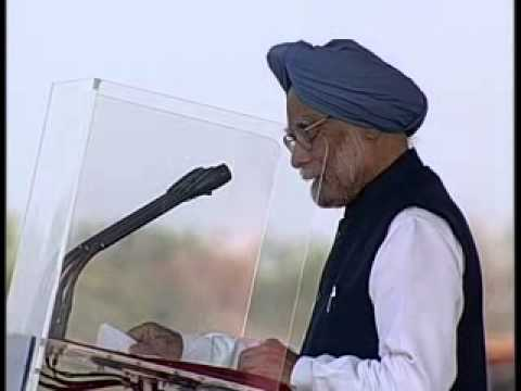 Tremendous yearning among youth to transform the country: PM (Full speech)