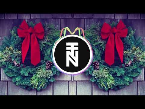 download lagu Happy Holidays Trap Remix gratis
