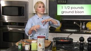 Family Favorite Recipe | Everyday Health