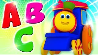 Vườn ươm phổ biến   Video và bài hát cho trẻ em   Phim hoạt hình trẻ em