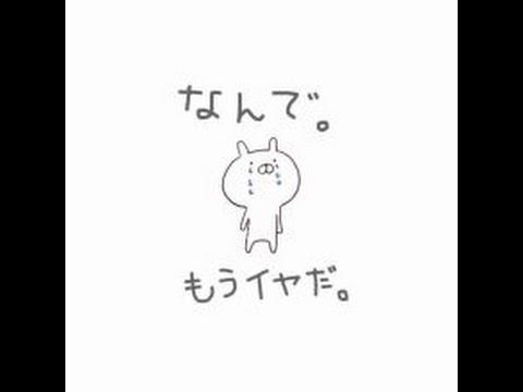 上村香子の画像 p1_12