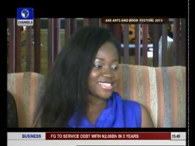 BookClub Competition Finalists Share Experience On Meeting Soyinka
