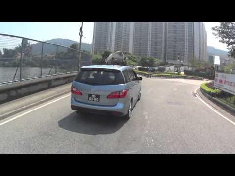 Macau to Taipa