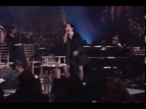 10000 Maniacs - Stockton Gala Days