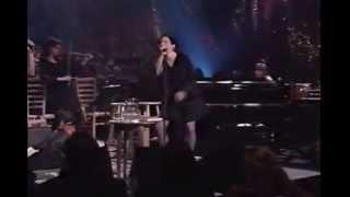 Watch 10000 Maniacs Stockton Gala Days video