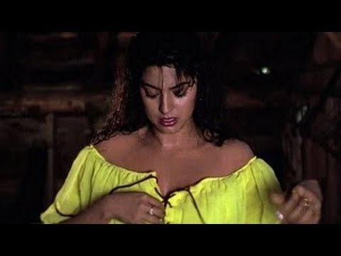 Juhi Chawla's Hottest Video video