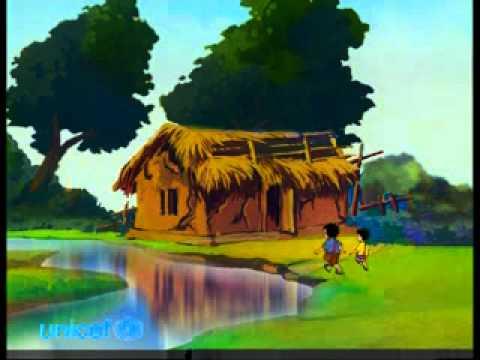 Meena : No Injury During Flood (english) video
