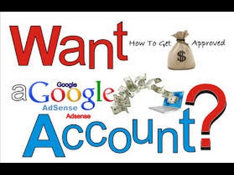 How To Setup Google Adsense From Start To Finish