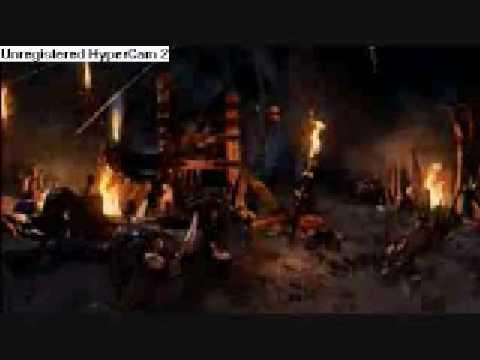 Call Of Warhammer Total War. warhammer 40k total war music