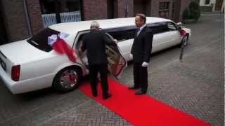 Wedding Luftaufnahmen / Hochzeitsfilm Mit Drohne