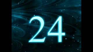 download lagu Rick Ross - Aston Martin  Instrumental gratis
