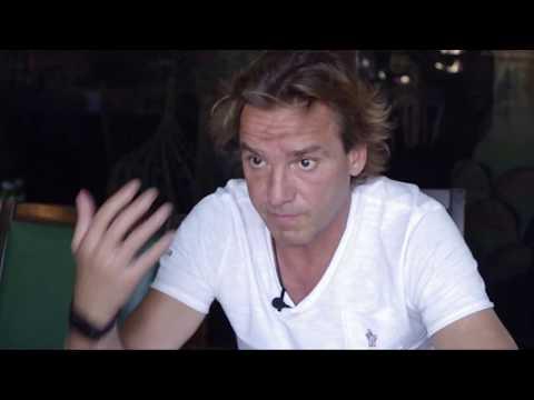 Сергей Юран: проблемы у Дзюбы появились, так как Манчини любит дисциплину, а не хи-хи-ха-ха