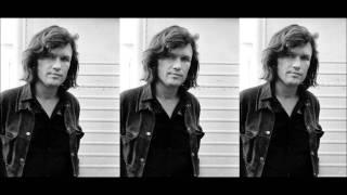 Watch Kris Kristofferson Lucky In Love video