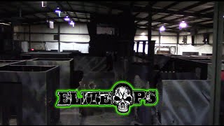 Elite Ops Airsoft 4th Anniversary Event