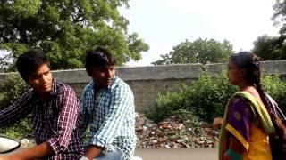 Indian Women   2014 Short Film By Sai kumar