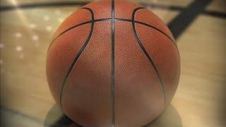 Roseau Girls Basketball Tops Crookston