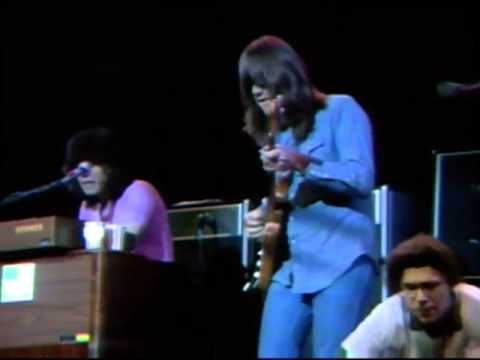 Chicago Plays IntroductionTanglewood Lenox, MA Jul 21, 1970.mp4