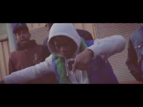 UC Joff - My Team [Unsigned Artist]