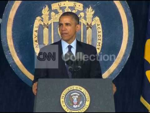 MD:OBAMA US NAVAL-SEXUAL ASSAULT-STOP THESE CRIMES