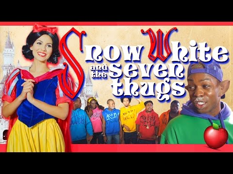 Snow White and the Seven Thugs Music Videos